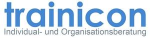 trainicon – Dr. Emondts & Witteler GbR logo