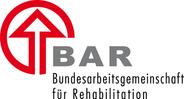 Bundesarbeitsgemeinschaft für Rehabilitation