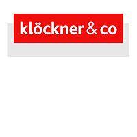 Klöckner_Logo_q
